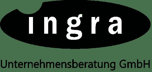 ingra Unternehmensberatung GmbH